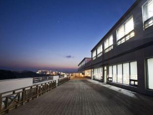 /ar-ae/sacheon-grand-hotel/hotel/gyeongsangnam-do-kr.html?asq=jGXBHFvRg5Z51Emf%2fbXG4w%3d%3d