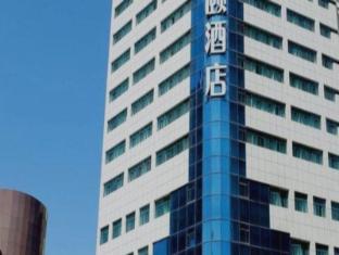 /bg-bg/yitel-hotel-urumqi-renmin-road-hotel/hotel/urumqi-cn.html?asq=jGXBHFvRg5Z51Emf%2fbXG4w%3d%3d