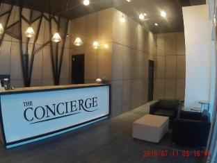 /da-dk/the-concierge-at-wind-residences-tagaytay/hotel/tagaytay-ph.html?asq=jGXBHFvRg5Z51Emf%2fbXG4w%3d%3d