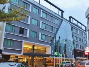 /de-de/eska-hotel/hotel/batam-island-id.html?asq=jGXBHFvRg5Z51Emf%2fbXG4w%3d%3d