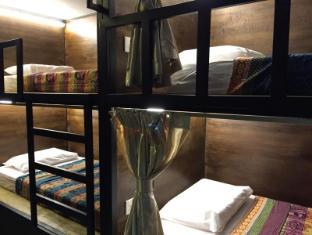 /ar-ae/the-bunk-hostel/hotel/kota-kinabalu-my.html?asq=jGXBHFvRg5Z51Emf%2fbXG4w%3d%3d