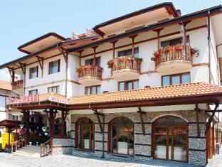 /vi-vn/elegant-hotel/hotel/bansko-bg.html?asq=jGXBHFvRg5Z51Emf%2fbXG4w%3d%3d