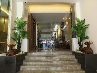 /ar-ae/hotel-sree-shai-international/hotel/thiruvanamalai-in.html?asq=jGXBHFvRg5Z51Emf%2fbXG4w%3d%3d