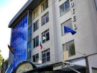 /et-ee/alliance-hotel/hotel/plovdiv-bg.html?asq=jGXBHFvRg5Z51Emf%2fbXG4w%3d%3d