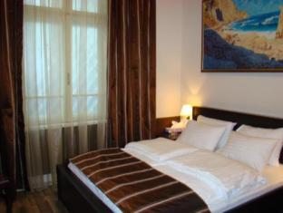 /nl-nl/hotel-restaurant-the-house/hotel/sofia-bg.html?asq=jGXBHFvRg5Z51Emf%2fbXG4w%3d%3d