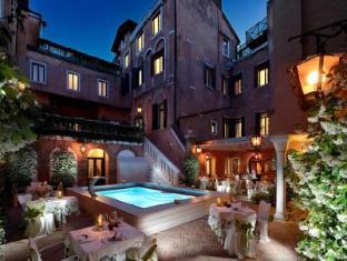 /es-es/hotel-giorgione/hotel/venice-it.html?asq=jGXBHFvRg5Z51Emf%2fbXG4w%3d%3d