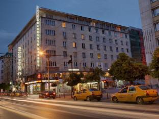 /lt-lt/slavyanska-beseda-hotel/hotel/sofia-bg.html?asq=jGXBHFvRg5Z51Emf%2fbXG4w%3d%3d