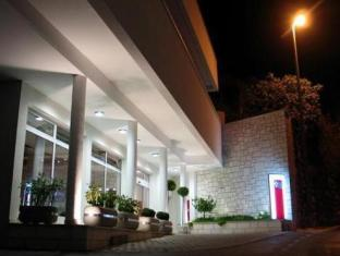 /it-it/berkeley-hotel/hotel/dubrovnik-hr.html?asq=jGXBHFvRg5Z51Emf%2fbXG4w%3d%3d