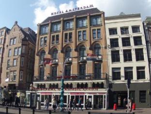 /id-id/hotel-amsterdam-de-roode-leeuw/hotel/amsterdam-nl.html?asq=jGXBHFvRg5Z51Emf%2fbXG4w%3d%3d