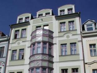 /bg-bg/hotel-derby/hotel/karlovy-vary-cz.html?asq=jGXBHFvRg5Z51Emf%2fbXG4w%3d%3d