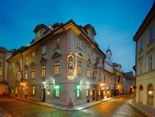 /sv-se/lokal-inn/hotel/prague-cz.html?asq=jGXBHFvRg5Z51Emf%2fbXG4w%3d%3d