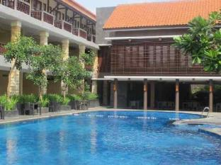 /de-de/surya-kencana-seaside-hotel/hotel/pangandaran-id.html?asq=jGXBHFvRg5Z51Emf%2fbXG4w%3d%3d