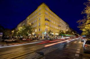 /ms-my/residence-la-fenice/hotel/prague-cz.html?asq=jGXBHFvRg5Z51Emf%2fbXG4w%3d%3d
