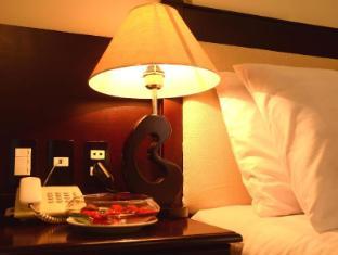 /zh-tw/serene-shining-hotel/hotel/hue-vn.html?asq=jGXBHFvRg5Z51Emf%2fbXG4w%3d%3d