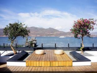 /cs-cz/dali-pure-sea-view-hotel/hotel/dali-cn.html?asq=jGXBHFvRg5Z51Emf%2fbXG4w%3d%3d