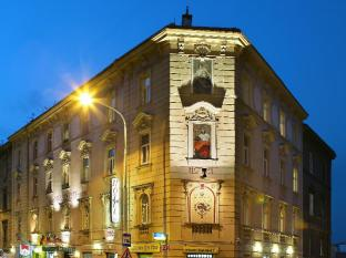 /cs-cz/hotel-golden-city/hotel/prague-cz.html?asq=jGXBHFvRg5Z51Emf%2fbXG4w%3d%3d