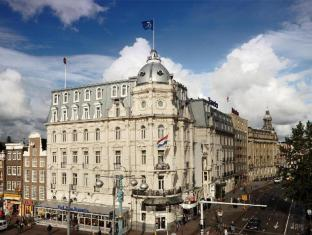 /et-ee/park-plaza-victoria-amsterdam-hotel/hotel/amsterdam-nl.html?asq=jGXBHFvRg5Z51Emf%2fbXG4w%3d%3d