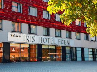 /ms-my/iris-hotel-eden/hotel/prague-cz.html?asq=jGXBHFvRg5Z51Emf%2fbXG4w%3d%3d