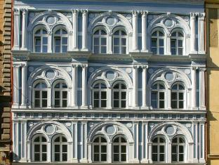 /cs-cz/residence-tabor/hotel/prague-cz.html?asq=jGXBHFvRg5Z51Emf%2fbXG4w%3d%3d
