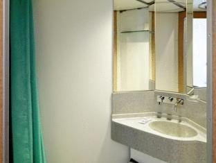/ko-kr/cabinn-odense/hotel/odense-dk.html?asq=jGXBHFvRg5Z51Emf%2fbXG4w%3d%3d