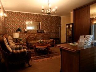 /ca-es/oldhouse-hostel/hotel/tallinn-ee.html?asq=jGXBHFvRg5Z51Emf%2fbXG4w%3d%3d