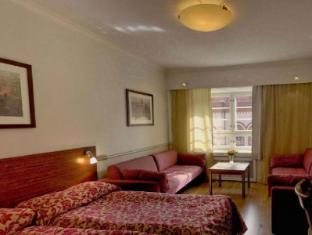 /it-it/anna-hotel/hotel/helsinki-fi.html?asq=jGXBHFvRg5Z51Emf%2fbXG4w%3d%3d