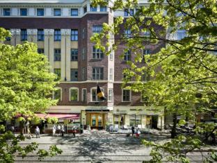 /ro-ro/hotel-klaus-k/hotel/helsinki-fi.html?asq=jGXBHFvRg5Z51Emf%2fbXG4w%3d%3d