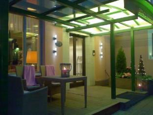 /es-es/next-hotel-rivoli-jardin/hotel/helsinki-fi.html?asq=jGXBHFvRg5Z51Emf%2fbXG4w%3d%3d