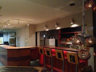 /cs-cz/cabosu-house-beppu-original/hotel/beppu-jp.html?asq=jGXBHFvRg5Z51Emf%2fbXG4w%3d%3d