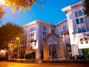 /el-gr/appart-hotel-odalys-atrium/hotel/aix-en-provence-fr.html?asq=jGXBHFvRg5Z51Emf%2fbXG4w%3d%3d