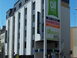 /nl-nl/ibis-styles-angers-centre-gare/hotel/angers-fr.html?asq=jGXBHFvRg5Z51Emf%2fbXG4w%3d%3d