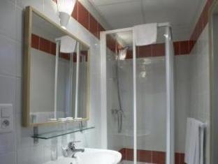/pt-br/hotel-des-alpes/hotel/annecy-fr.html?asq=jGXBHFvRg5Z51Emf%2fbXG4w%3d%3d