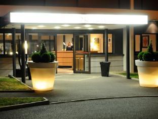 /ko-kr/best-western-porte-sud-de-geneve/hotel/archamps-fr.html?asq=jGXBHFvRg5Z51Emf%2fbXG4w%3d%3d