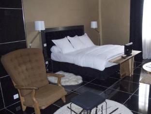 /bg-bg/hotel-saint-trophime/hotel/arles-fr.html?asq=jGXBHFvRg5Z51Emf%2fbXG4w%3d%3d