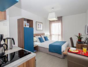 /el-gr/apparthotel-odalys-saint-jean/hotel/orleans-fr.html?asq=jGXBHFvRg5Z51Emf%2fbXG4w%3d%3d