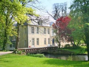/lt-lt/chateau-de-bellefontaine/hotel/bayeux-fr.html?asq=jGXBHFvRg5Z51Emf%2fbXG4w%3d%3d