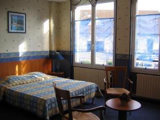 /da-dk/hotel-de-france-restaurant-tast-vin/hotel/beaune-fr.html?asq=jGXBHFvRg5Z51Emf%2fbXG4w%3d%3d