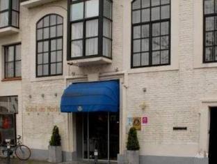 /ko-kr/golden-tulip-hotel-de-medici/hotel/bruges-be.html?asq=jGXBHFvRg5Z51Emf%2fbXG4w%3d%3d