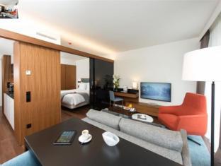 /es-es/fraser-suites-geneva/hotel/geneva-ch.html?asq=jGXBHFvRg5Z51Emf%2fbXG4w%3d%3d