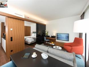 /ro-ro/fraser-suites-geneva/hotel/geneva-ch.html?asq=jGXBHFvRg5Z51Emf%2fbXG4w%3d%3d