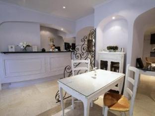 /ko-kr/hotel-de-provence/hotel/cannes-fr.html?asq=jGXBHFvRg5Z51Emf%2fbXG4w%3d%3d