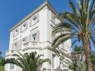 /et-ee/hotel-oxford/hotel/cannes-fr.html?asq=jGXBHFvRg5Z51Emf%2fbXG4w%3d%3d