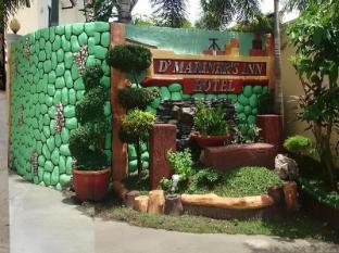 /da-dk/d-mariners-inn/hotel/batangas-ph.html?asq=jGXBHFvRg5Z51Emf%2fbXG4w%3d%3d