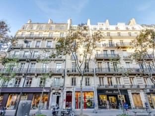 Sweet Inn Apartments - Rue Saint Germain