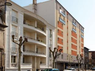 /ca-es/appart-city-clermont-ferrand-centre/hotel/clermont-ferrand-fr.html?asq=jGXBHFvRg5Z51Emf%2fbXG4w%3d%3d