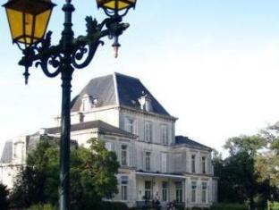 /de-de/relais-du-silence-domaine-du-breuil/hotel/cognac-fr.html?asq=jGXBHFvRg5Z51Emf%2fbXG4w%3d%3d