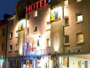 /es-es/hotel-balladins-colmar/hotel/colmar-fr.html?asq=jGXBHFvRg5Z51Emf%2fbXG4w%3d%3d