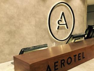 Aerotel Singapore