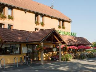 /es-es/hotel-restaurant-les-maraichers/hotel/colmar-fr.html?asq=jGXBHFvRg5Z51Emf%2fbXG4w%3d%3d