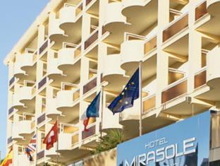 /es-es/hotel-mirasole-international/hotel/gaeta-it.html?asq=jGXBHFvRg5Z51Emf%2fbXG4w%3d%3d